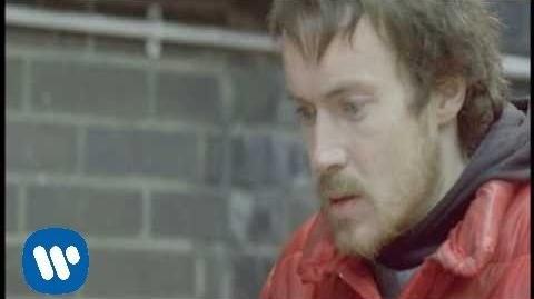 """9 Crimes"" - Damien Rice"