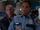 Officer Tatum