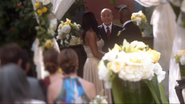 PP6x13Officiant2