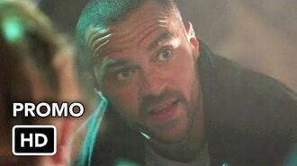 Grey's Anatomy 16x10 Promo (HD) Season 16 Episode 10 Promo Station 19 Crossover
