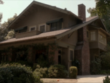 Meredith's House