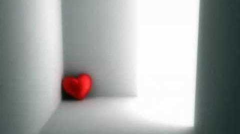 """Corner of Your Heart"" - Ingrid Michaelson"