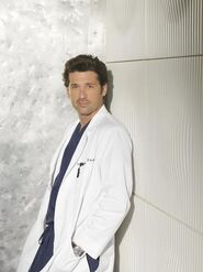 GAS6DerekShepherd8