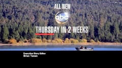 Grey's Anatomy 7x10 Promo