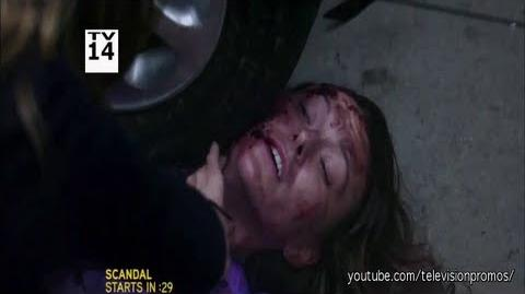 "Grey's Anatomy 9x05 Promo ""Beautiful Doom"" (HD)"