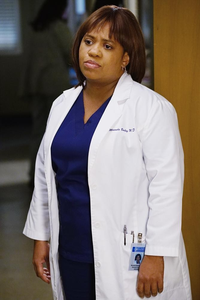 Image - 11x12-1.jpg | Grey\'s Anatomy Universe Wiki | FANDOM powered ...