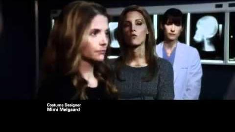 Grey's Anatomy Promo - 8x15 Have You Seen Me Lately