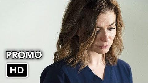 "Grey's Anatomy 15x10 Promo ""Help, I'm Alive"" (HD) Season 15 Episode 10 Promo"