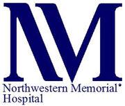 NorthwesternMemorialHospital