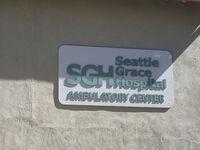 Seattle Grace Hospital   Grey's Anatomy Universe Wiki   FANDOM