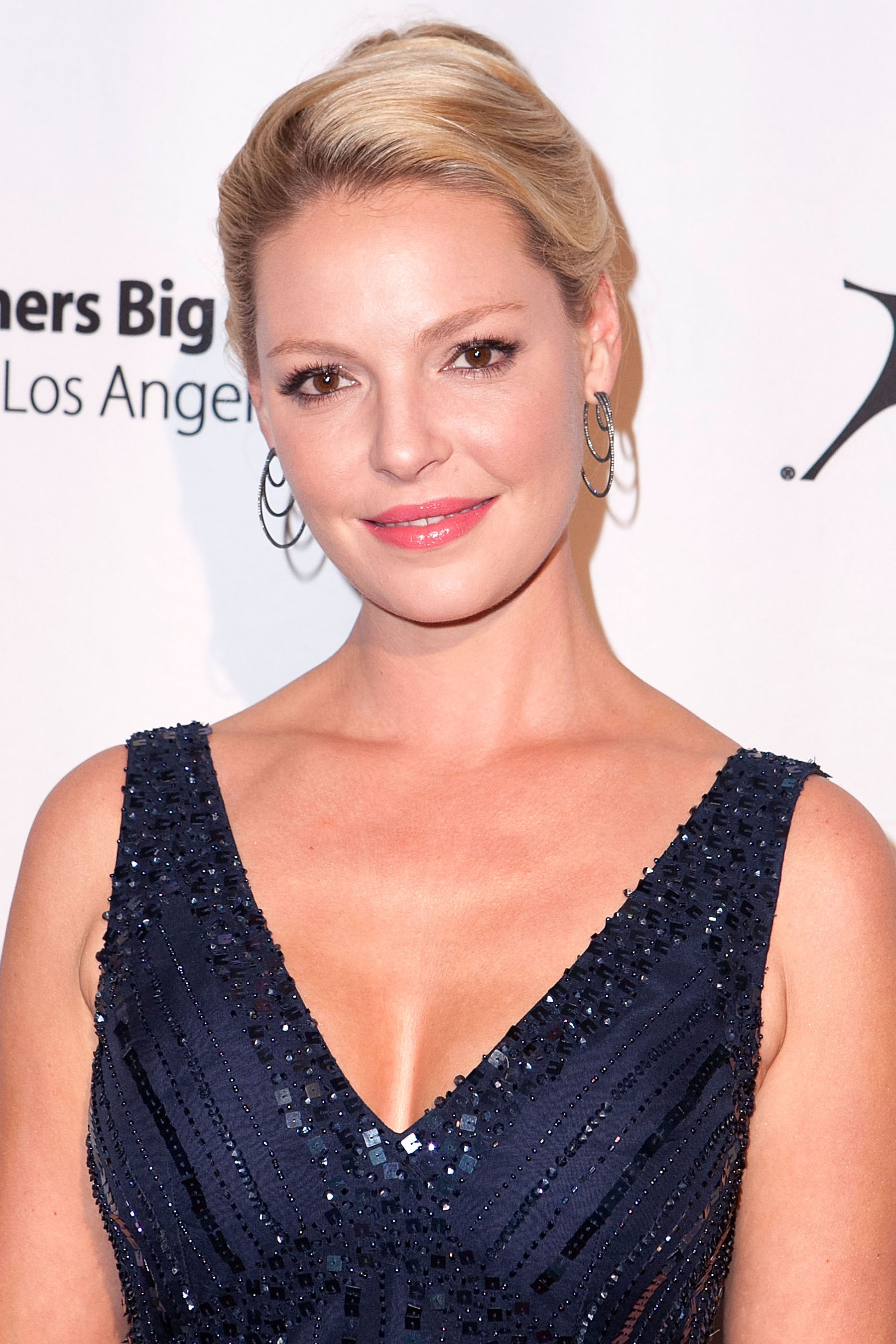 Communication on this topic: Jane Seymour, katherine-heigl-born-november-24-1978-age/