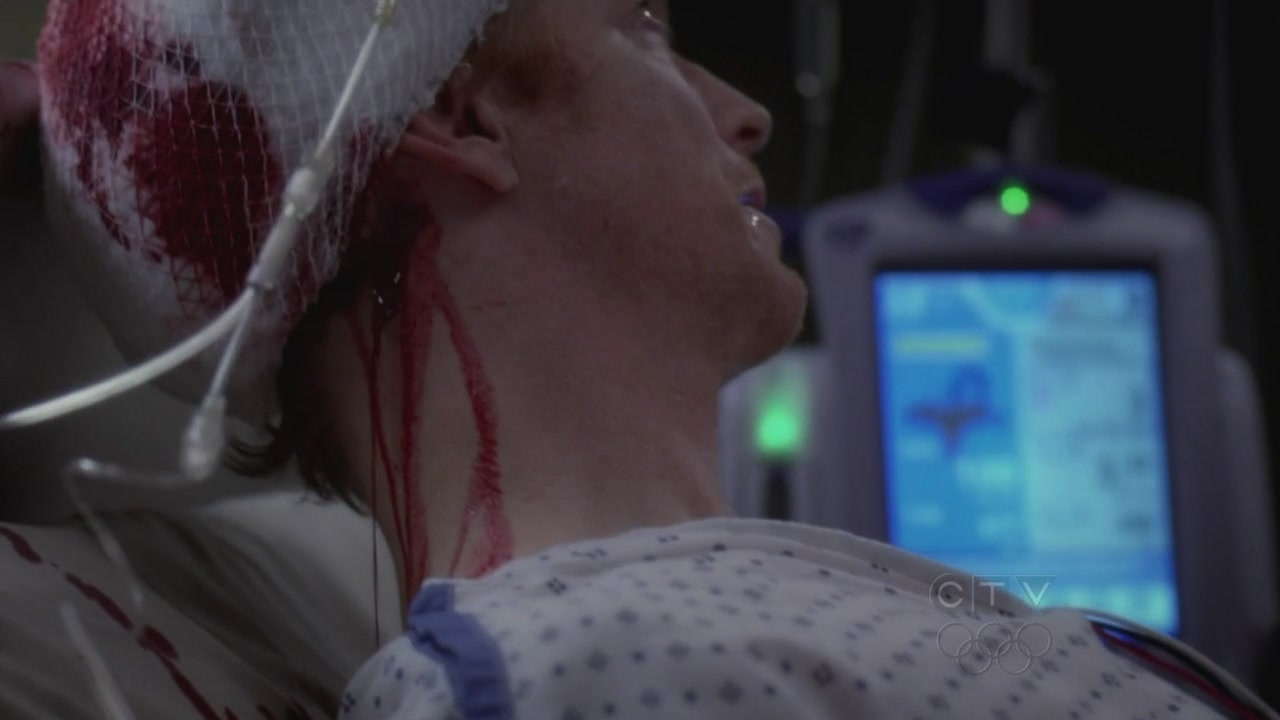 William Dunn | Grey\'s Anatomy Universe Wiki | FANDOM powered by Wikia
