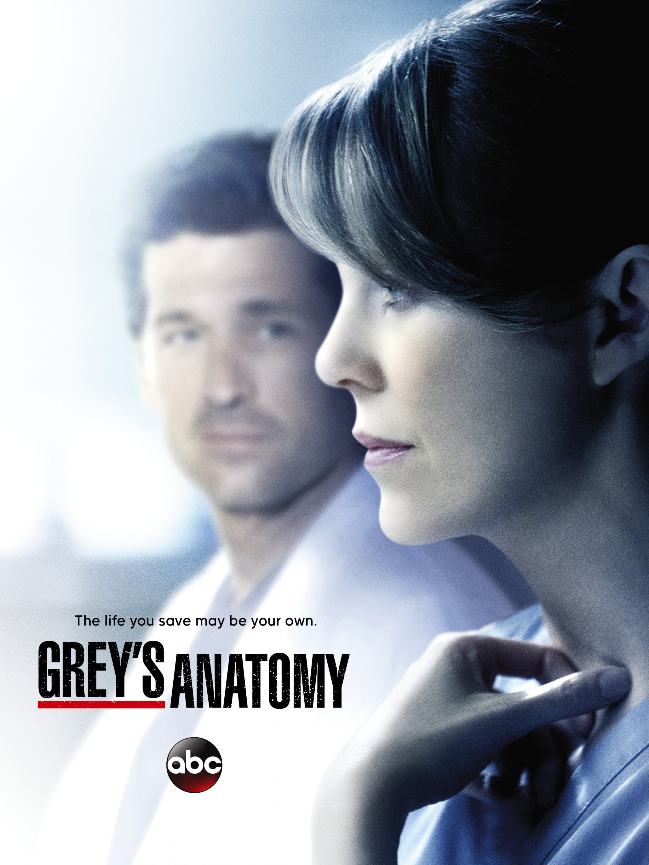 Season 11 Greys Anatomy Greys Anatomy Universe Wiki Fandom