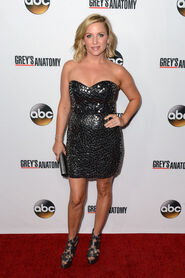 JessicaCapshaw200Party