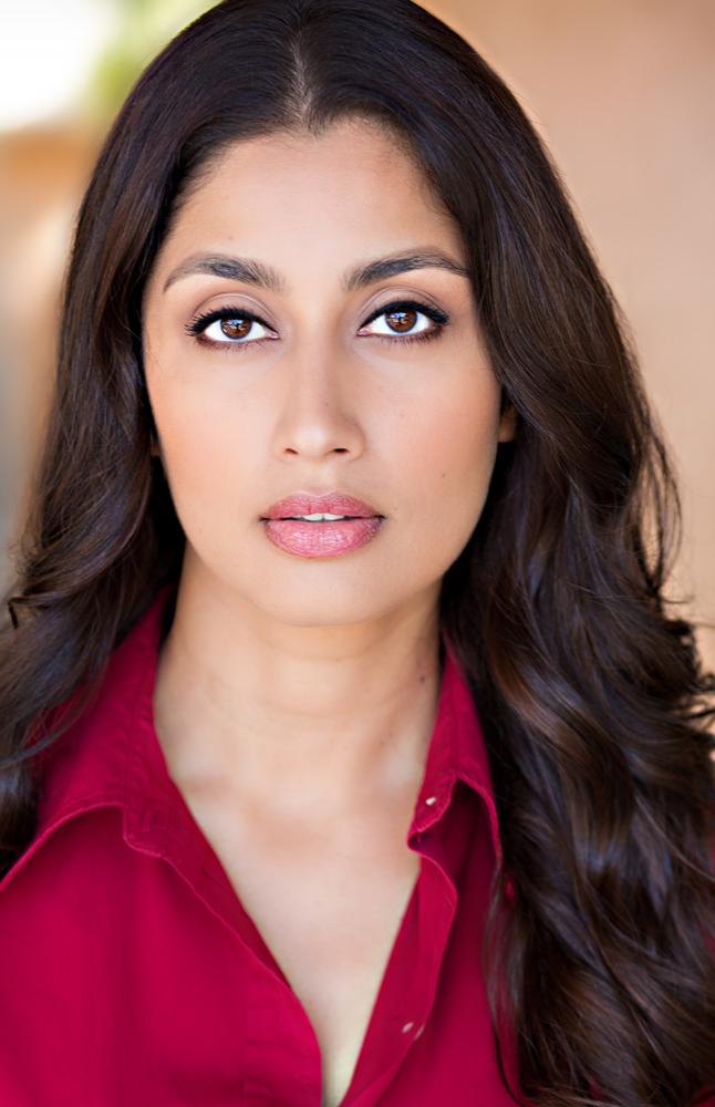 Karishma Ahluwalia | Greys Anatomy Universe Wiki | Fandom