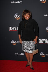 ChandraWilson300party