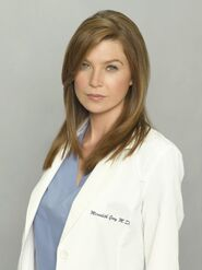 GAS4MeredithGrey1