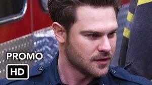 "Station 19 2x13 Promo ""The Dark Night"" (HD) Season 2 Episode 13 Promo"