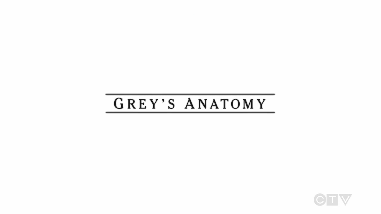 Unique Music In Greys Anatomy Sketch - Physiology Of Human Body ...