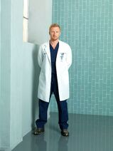 Season-7-Cast-Promo-photos-greys-anatomy-17220285-1920-2560