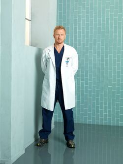 Season-7-Cast-Promo-photos-greys-anatomy-17220285-1920-2560