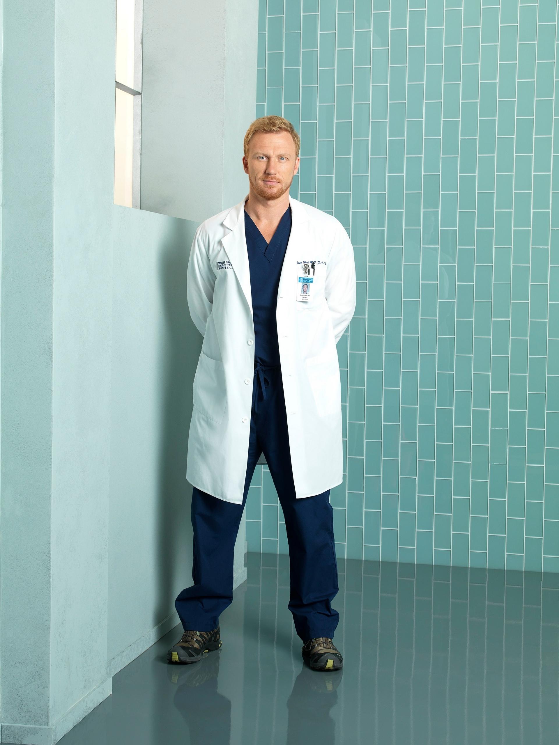 Image Season 7 Cast Promo Photos Greys Anatomy 17220285 1920 2560