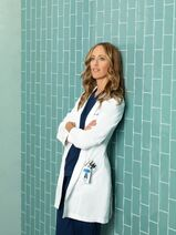 Season-7-Cast-Promo-photos-greys-anatomy-17218371-1920-2560