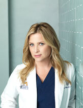 Season-7-Cast-Promo-photos-greys-anatomy-17220145-1973-2560