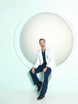 Season-7-Cast-Promo-photos-greys-anatomy-17220062-1920-2560