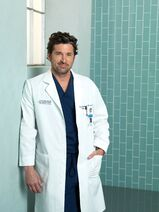 Season-7-Cast-Promo-photos-greys-anatomy-17220554-1920-2560