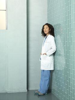 Season-7-Cast-Promo-photos-greys-anatomy-17220362-1920-2560