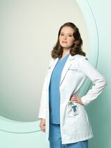 Season-7-Cast-Promo-photos-greys-anatomy-17218191-1920-2560