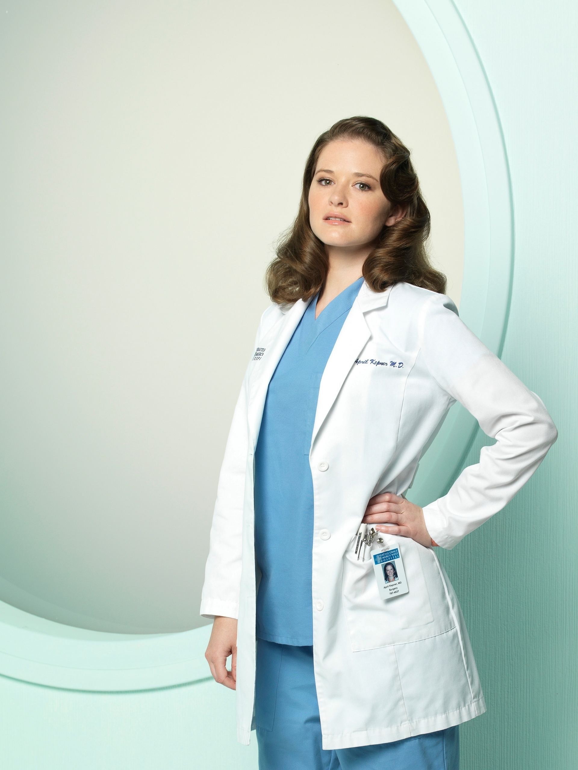 Image - Season-7-Cast-Promo-photos-greys-anatomy-17218191-1920-2560 ...