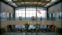 250px-Hour1 (1)