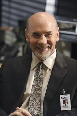 Lawrence Jennings