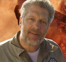 Clancy-Brown-and-Surtur-from-Thor-Ragnarok