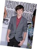 Your love greyson chance