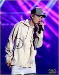 Justin Bieber- 18