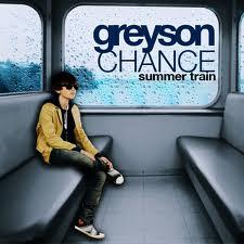 Summertrain
