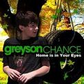 Home is in Your Eyes
