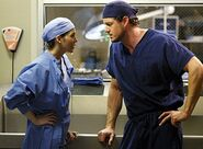 Meredith+MArk