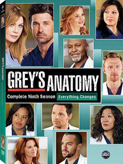 Beste Greys Anatomy Wiki Fotos Anatomie Von Menschlichen
