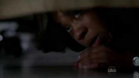 Grey's Anatomy 6x23 - Bailey - I'm a nurse