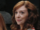 Libby Kepner