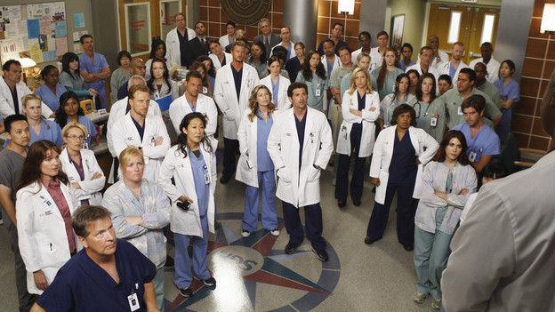 40 Tage (Teil 2) | Grey\'s Anatomy Wiki | FANDOM powered by Wikia