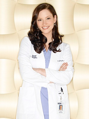 Lexie Grey | Grey\'s Anatomy Wiki | FANDOM powered by Wikia