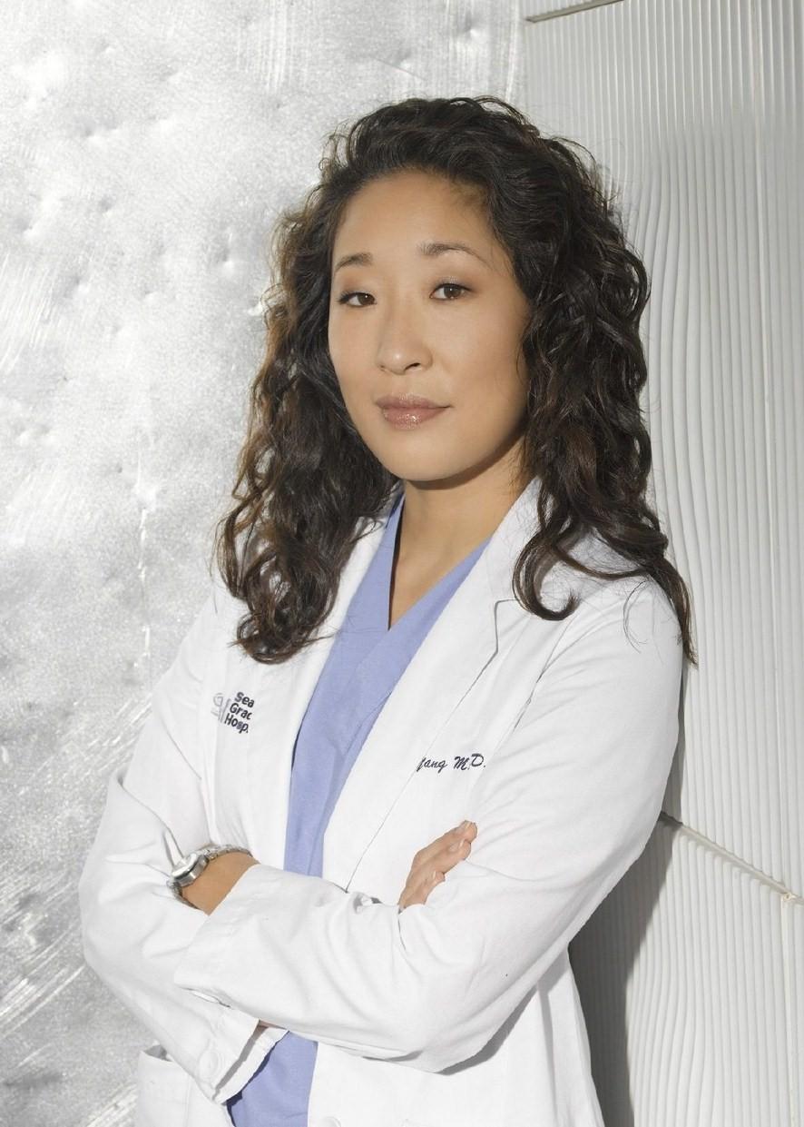 Bild - Cristina.jpg | Grey\'s Anatomy Wiki | FANDOM powered by Wikia