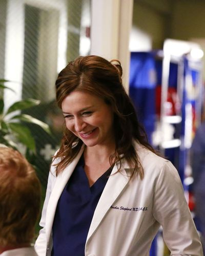 Amelia Shepherd | Grey\'s Anatomy Wiki | FANDOM powered by Wikia