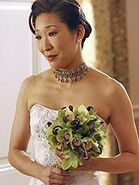Cristina-yang-on-her-wedding-day
