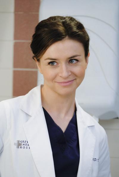Amelia Shepherd | Grey\'s Anatomy Wiki | FANDOM powered by Wikia